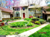 Photo of 554 Herons Nest, Annapolis, MD 21409 (MLS # 1001489724)