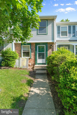 Photo of 8064 Newcomb COURT, Pasadena, MD 21122 (MLS # 1001490582)