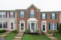 Photo of 935 Isaac Chaney COURT, Odenton, MD 21113 (MLS # 1001490900)