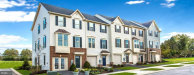 Photo of 5905 Duvel STREET, Ijamsville, MD 21754 (MLS # 1001490922)