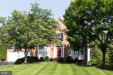 Photo of 13360 Crowning PLACE, Bristow, VA 20136 (MLS # 1001491576)