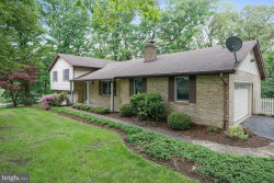 Photo of 4320 Millwood ROAD, Mount Airy, MD 21771 (MLS # 1001491752)
