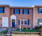 Photo of 1126 Oak View DRIVE, Mount Airy, MD 21771 (MLS # 1001506809)
