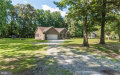 Photo of 9320 Benson ROAD, Lincoln, DE 19960 (MLS # 1001506892)