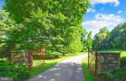 Photo of 1582 Rossback ROAD W, Davidsonville, MD 21035 (MLS # 1001510864)