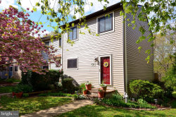 Photo of 524 Greenblades COURT, Arnold, MD 21012 (MLS # 1001511276)