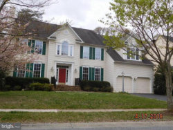 Photo of 417 Blairfield COURT, Severn, MD 21144 (MLS # 1001511416)