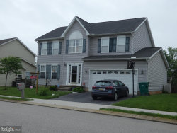 Photo of 18 Sycamore COURT, Littlestown, PA 17340 (MLS # 1001511618)