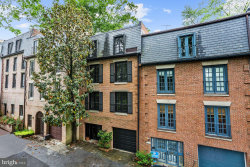 Photo of 2136 Cathedral AVENUE NW, Washington, DC 20008 (MLS # 1001511986)
