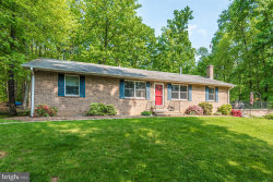 Photo of 14055 Harrisville ROAD, Mount Airy, MD 21771 (MLS # 1001526492)