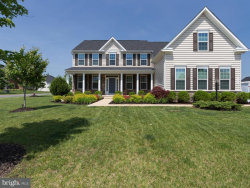 Photo of 42486 Fawn Meadow PLACE, Chantilly, VA 20152 (MLS # 1001527396)