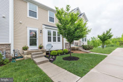 Photo of 1929 Reading COURT, Mount Airy, MD 21771 (MLS # 1001527422)