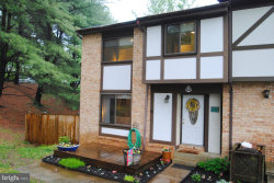 Photo of 1201 Driftwood COURT, Arnold, MD 21012 (MLS # 1001528144)
