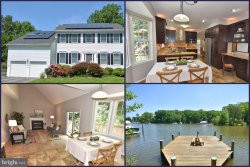 Photo of 908 Rock Dove COURT, Arnold, MD 21012 (MLS # 1001528294)