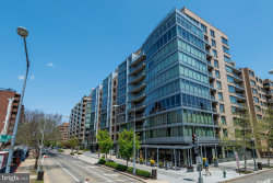 Photo of 1111 23rd STREET NW, Unit PH2B, Washington, DC 20037 (MLS # 1001528674)