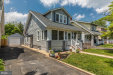 Photo of 11016 Roessner AVENUE, Hagerstown, MD 21740 (MLS # 1001529310)