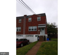 Photo of 12486 Sweet Briar ROAD, Philadelphia, PA 19154 (MLS # 1001530604)