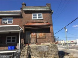 Photo of 1500 S Corlies STREET, Philadelphia, PA 19146 (MLS # 1001531470)