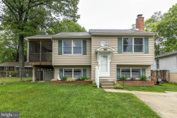 Photo of 921 11th STREET, Pasadena, MD 21122 (MLS # 1001531548)