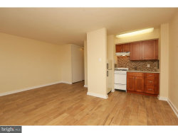 Photo of 2101-17 Chestnut STREET, Unit 826, Philadelphia, PA 19103 (MLS # 1001531580)