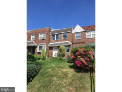 Photo of 6557 W Walnut Park DRIVE, Philadelphia, PA 19120 (MLS # 1001532970)