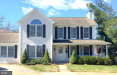 Photo of 207 Water STREET, Centreville, MD 21617 (MLS # 1001533092)