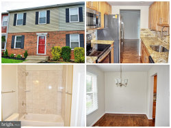 Photo of 1846 Eagle COURT, Severn, MD 21144 (MLS # 1001533124)