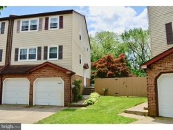 Photo of 13069 Cardella PLACE, Philadelphia, PA 19116 (MLS # 1001533296)