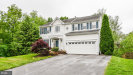 Photo of 13351 Crowning PLACE, Bristow, VA 20136 (MLS # 1001533834)