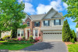 Photo of 14395 Chalfont DRIVE, Haymarket, VA 20169 (MLS # 1001536068)
