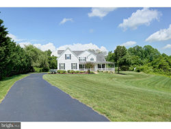 Photo of 5 Tami TRAIL, Middletown, DE 19709 (MLS # 1001536622)