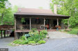 Photo of 13105 Tower ROAD, Thurmont, MD 21788 (MLS # 1001539784)