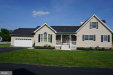 Photo of 1245 Old Camp Meade ROAD, Severn, MD 21144 (MLS # 1001540292)