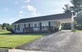 Photo of 6 Campus AVENUE, Spring Grove, PA 17362 (MLS # 1001540472)