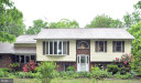 Photo of 345 Conservation DRIVE, Hedgesville, WV 25427 (MLS # 1001541130)