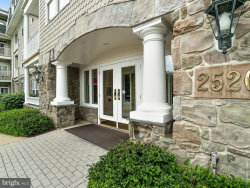 Photo of 2520 Waterside DRIVE, Unit 102, Frederick, MD 21701 (MLS # 1001541974)