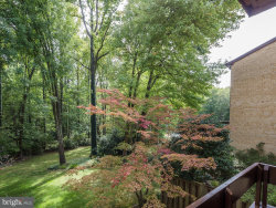 Photo of 3187 Readsborough COURT, Fairfax, VA 22031 (MLS # 1001542421)