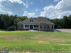 Photo of 784 Old Baltimore ROAD, Winchester, VA 22603 (MLS # 1001543398)