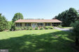 Photo of 13892 Foggy Bottom COURT, Mount Airy, MD 21771 (MLS # 1001543958)