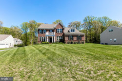 Photo of 1299 Scotts Run ROAD, Mclean, VA 22102 (MLS # 1001544836)