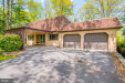 Photo of 2902 Timber Ridge DRIVE, Mount Airy, MD 21771 (MLS # 1001544908)