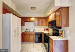 Photo of 305 Sloping Woods COURT, Annapolis, MD 21409 (MLS # 1001546812)