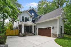Photo of 1452 Pathfinder LANE, Mclean, VA 22101 (MLS # 1001546852)