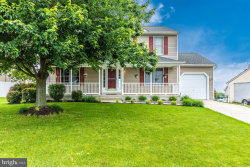 Photo of 811 Woodland AVENUE, Thurmont, MD 21788 (MLS # 1001546940)
