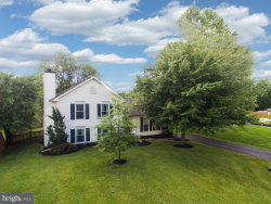 Photo of 10707 Carlyle COURT, Williamsport, MD 21795 (MLS # 1001547950)
