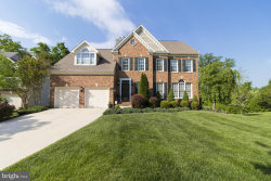 Photo of 12704 My Mollies Pride DRIVE, Bowie, MD 20720 (MLS # 1001548038)
