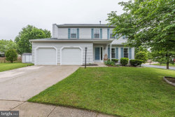 Photo of 7800 Montreal COURT, Severn, MD 21144 (MLS # 1001549048)