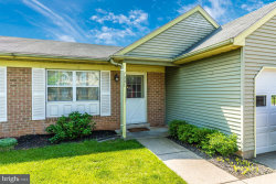 Photo of 7001 Basswood ROAD, Frederick, MD 21703 (MLS # 1001549202)