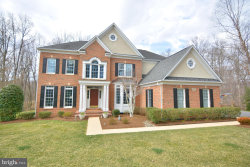 Photo of 2524 Coxshire LANE, Davidsonville, MD 21035 (MLS # 1001565028)