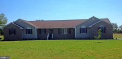 Photo of 22691 Hurdle Ditch ROAD, Harbeson, DE 19951 (MLS # 1001567640)